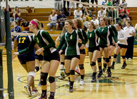18191 Varsity Volleyball v Eastside-Prep 091014