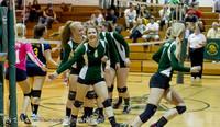 18201 Varsity Volleyball v Eastside-Prep 091014