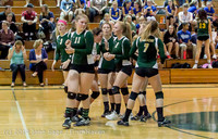 18225 Varsity Volleyball v Eastside-Prep 091014