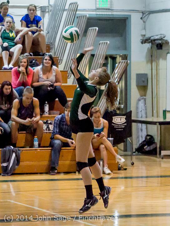 18262_Varsity_Volleyball_v_Eastside-Prep_091014
