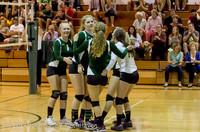 18290 Varsity Volleyball v Eastside-Prep 091014