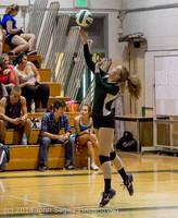 18300 Varsity Volleyball v Eastside-Prep 091014