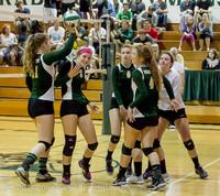 18333 Varsity Volleyball v Eastside-Prep 091014