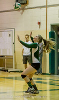 18363 Varsity Volleyball v Eastside-Prep 091014