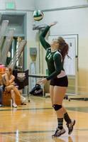 18367 Varsity Volleyball v Eastside-Prep 091014