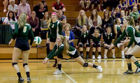 18388 Varsity Volleyball v Eastside-Prep 091014