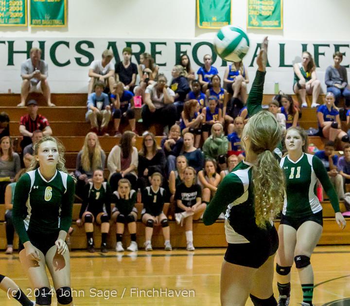 18399_Varsity_Volleyball_v_Eastside-Prep_091014