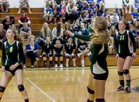 18401 Varsity Volleyball v Eastside-Prep 091014