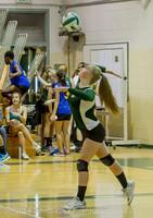 18429 Varsity Volleyball v Eastside-Prep 091014