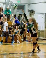 18430 Varsity Volleyball v Eastside-Prep 091014