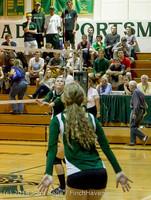 18447 Varsity Volleyball v Eastside-Prep 091014