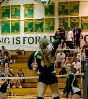 18449 Varsity Volleyball v Eastside-Prep 091014