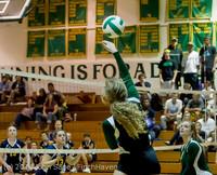18450 Varsity Volleyball v Eastside-Prep 091014