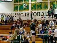 18458 Varsity Volleyball v Eastside-Prep 091014