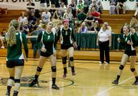 18469 Varsity Volleyball v Eastside-Prep 091014