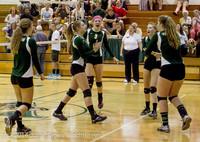 18473 Varsity Volleyball v Eastside-Prep 091014