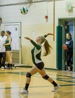 18484 Varsity Volleyball v Eastside-Prep 091014