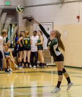 18486 Varsity Volleyball v Eastside-Prep 091014