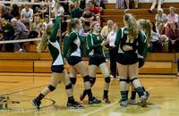 18493 Varsity Volleyball v Eastside-Prep 091014