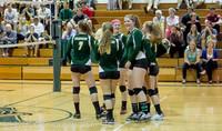 18516 Varsity Volleyball v Eastside-Prep 091014