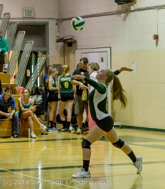 18540 Varsity Volleyball v Eastside-Prep 091014