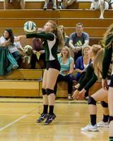 18573 Varsity Volleyball v Eastside-Prep 091014