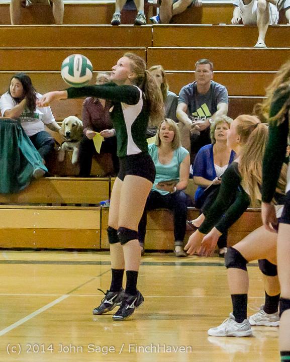 18573_Varsity_Volleyball_v_Eastside-Prep_091014