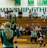 18579 Varsity Volleyball v Eastside-Prep 091014