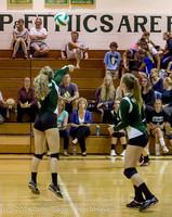18613 Varsity Volleyball v Eastside-Prep 091014