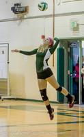 18658 Varsity Volleyball v Eastside-Prep 091014
