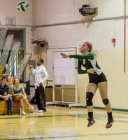 18660 Varsity Volleyball v Eastside-Prep 091014