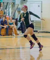 18663 Varsity Volleyball v Eastside-Prep 091014