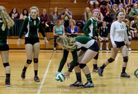 18669 Varsity Volleyball v Eastside-Prep 091014