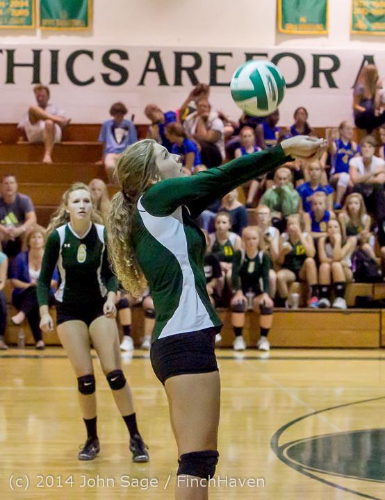 18699_Varsity_Volleyball_v_Eastside-Prep_091014