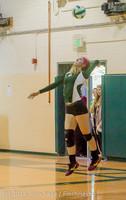 18790 Varsity Volleyball v Eastside-Prep 091014