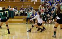 18820 Varsity Volleyball v Eastside-Prep 091014