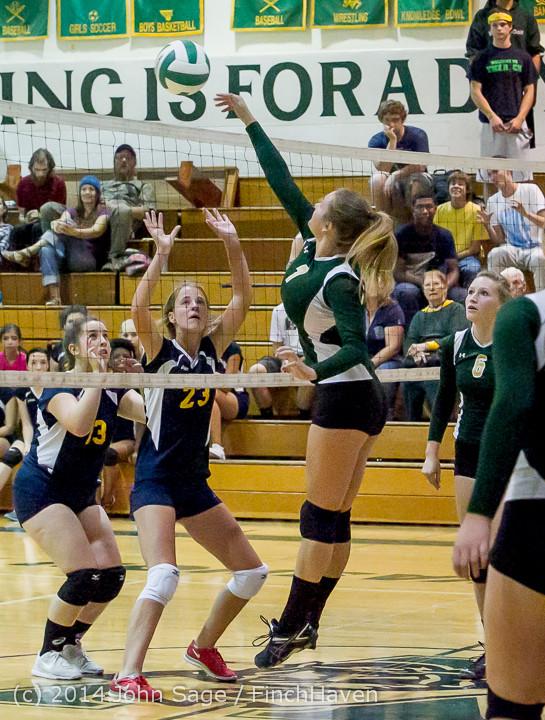 18927_Varsity_Volleyball_v_Eastside-Prep_091014