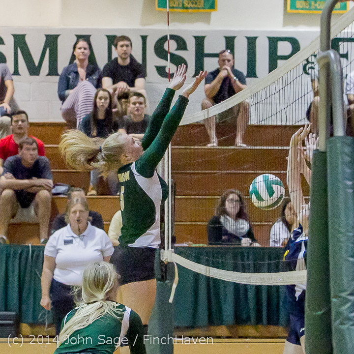 19133_Varsity_Volleyball_v_Eastside-Prep_091014