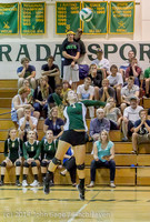 19190 Varsity Volleyball v Eastside-Prep 091014