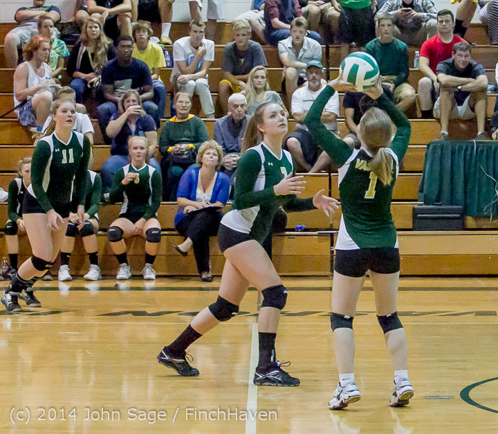 19537_Varsity_Volleyball_v_Eastside-Prep_091014