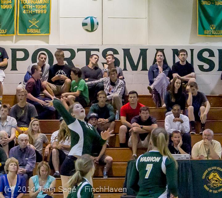 19717_Varsity_Volleyball_v_Eastside-Prep_091014