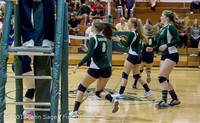 19928 Varsity Volleyball v Eastside-Prep 091014