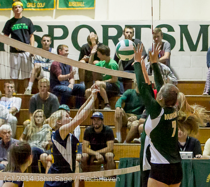 20005_Varsity_Volleyball_v_Eastside-Prep_091014
