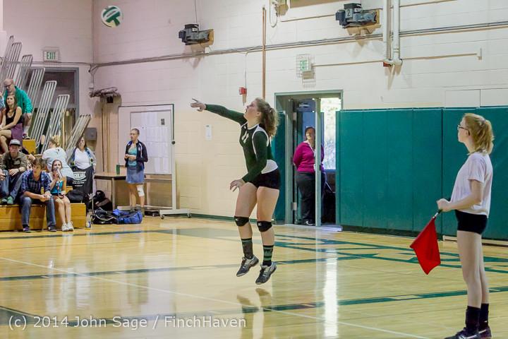 20204_Varsity_Volleyball_v_Eastside-Prep_091014
