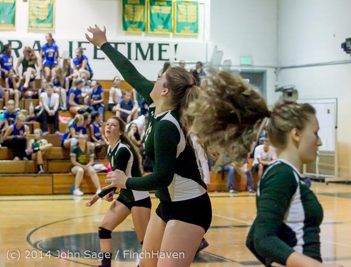 20469_Varsity_Volleyball_v_Eastside-Prep_091014