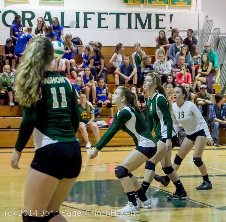 20560 Varsity Volleyball v Eastside-Prep 091014