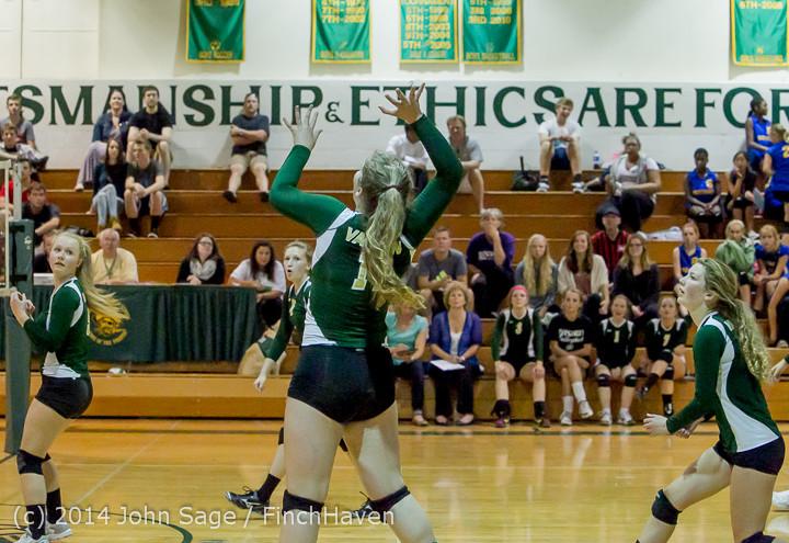 20571 Varsity Volleyball v Eastside-Prep 091014