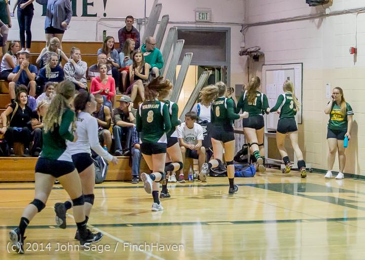 20855 Varsity Volleyball v Eastside-Prep 091014