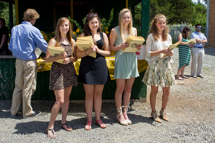 1907_Vashon_Island_High_School_Graduation_2013_061513