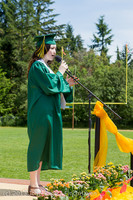 2139 Vashon Island High School Graduation 2013 061513